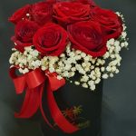 flower-box-crni