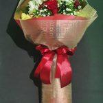 cvjecarnica palma 03
