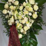 cvjecarnica palma 10