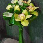 cvjecarnica palma 16