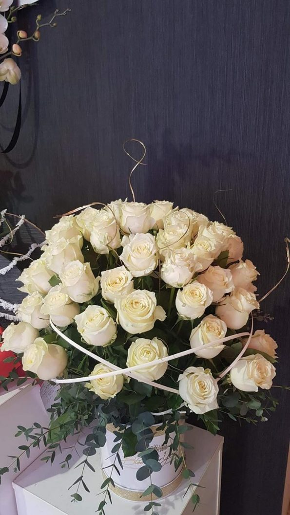 cvjecarnica palma 39