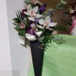 cvjecarnica palma 41