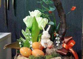 cvjecarnica palma aranzmani 01