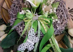 cvjecarnica palma aranzmani 05