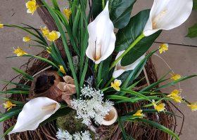 cvjecarnica palma aranzmani 06