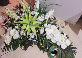 cvjecarnica palma aranzmani 08