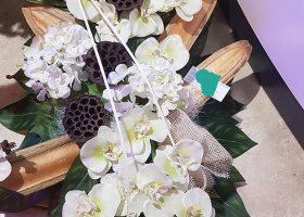 cvjecarnica palma aranzmani 09
