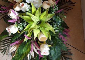 cvjecarnica palma aranzmani 12
