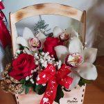 cvjecarnica palma kutija 02