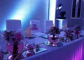 cvjecarnica palma stolovi01