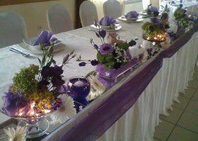 cvjecarnica palma stolovi02