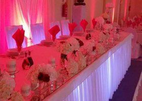 cvjecarnica palma stolovi04