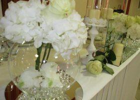 cvjecarnica palma stolovi05