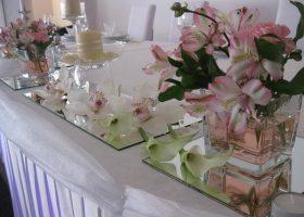 cvjecarnica palma stolovi06