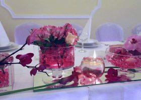 cvjecarnica palma stolovi07