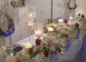 cvjecarnica palma stolovi08