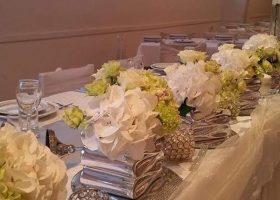 cvjecarnica palma stolovi09