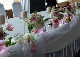 cvjecarnica palma stolovi10