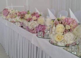 cvjecarnica palma stolovi11