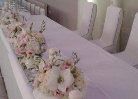 cvjecarnica palma stolovi12