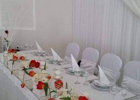 cvjecarnica palma stolovi13