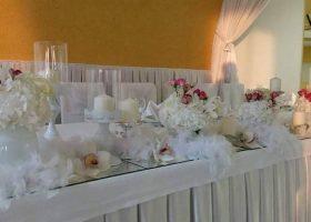 cvjecarnica palma stolovi14