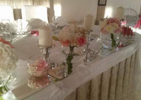 cvjecarnica palma stolovi15