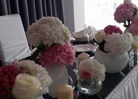 cvjecarnica palma stolovi16