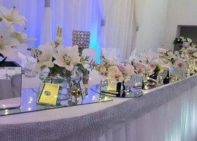 cvjecarnica palma stolovi17