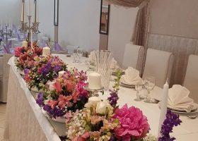 cvjecarnica palma stolovi18