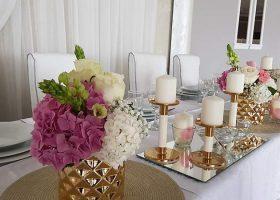 cvjecarnica palma stolovi19