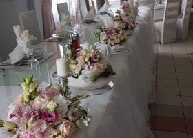 cvjecarnica palma stolovi21