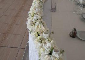 cvjecarnica palma stolovi22