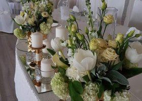 cvjecarnica palma stolovi23