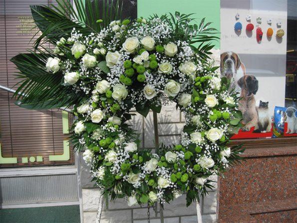cvjecarnica-palma-vijenac4