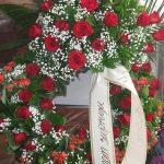 cvjecarnica-palma-vijenac6